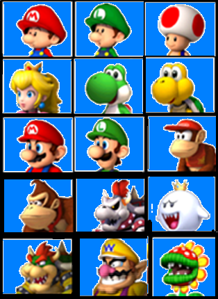 File:Selection Screen Beginning 2.PNG