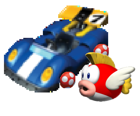 File:Cheep Cheep KK3DS.png