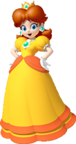 File:110px-Daisy MK7.png