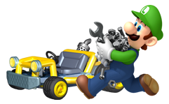 File:LuigiMK7.png