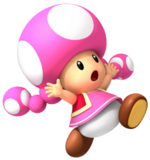563px-ToadetteMP8