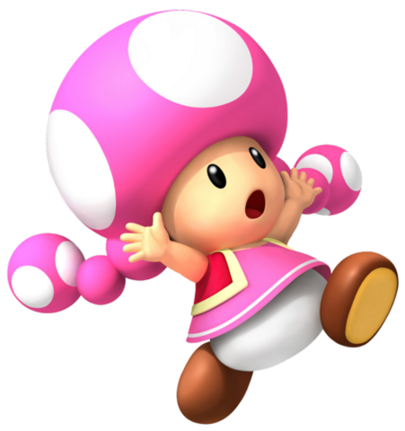 File:563px-ToadetteMP8.png