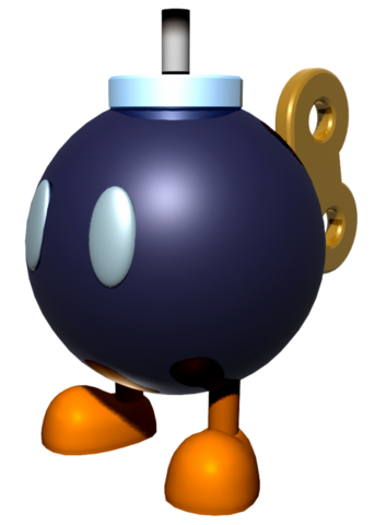 File:Stand-omb.png