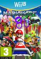 Thumbnail for version as of 17:48, September 22, 2012