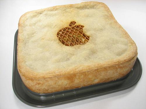 File:Apple Pie-30.jpg
