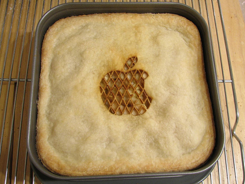 File:Apple Pie-26.jpg