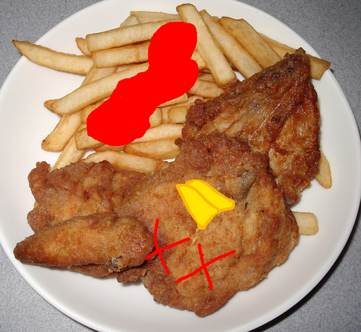 File:Fried Chicken.png