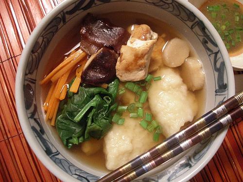 File:Suiton ! (dumpling soup) -))).jpg