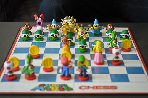 File:Super Mario Chess.jpg