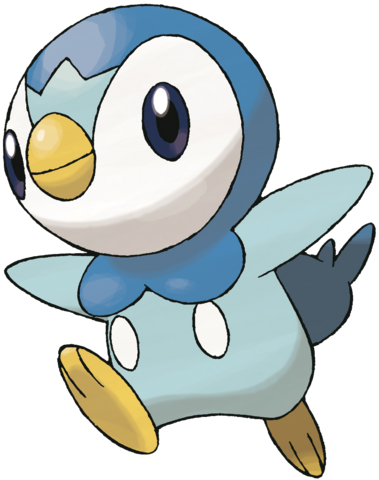 File:Dawn's Piplup (SMUS2TDM).png