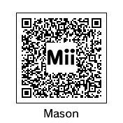 File:MasonQR.JPG