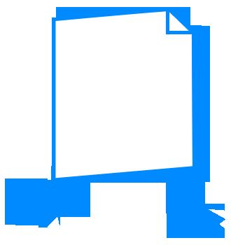 File:SwapnotePasser.png