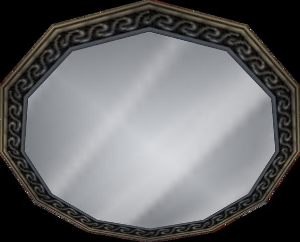 File:Spirit Temple Mirror.png