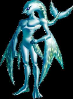 File:Zora Artwork (Ocarina of Time).png