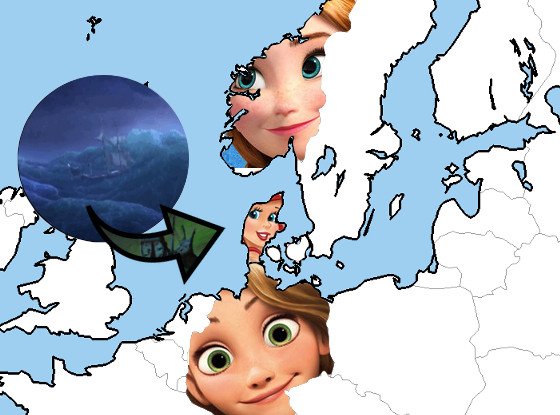 File:The little mermaid tangled and frozen map.jpg