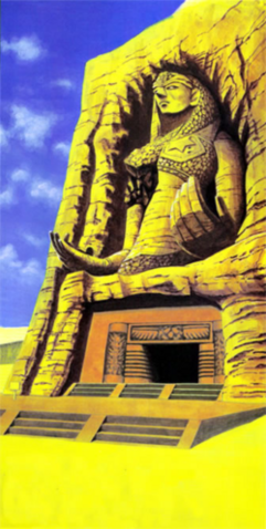 File:Goddess of the Sand.png