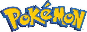 File:Pokemon2.png
