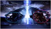Mass Effect4
