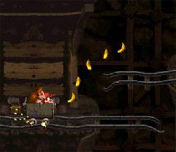File:Donkey Kong1.jpg