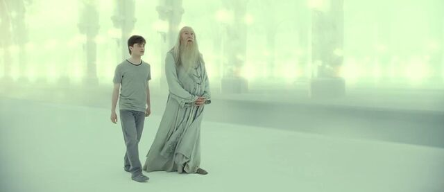File:Dumbledore is Death.jpg