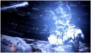 Mass Effect6