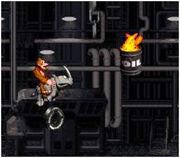 Donkey Kong6