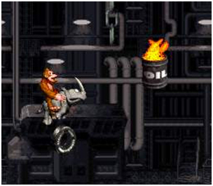 File:Donkey Kong6.jpg