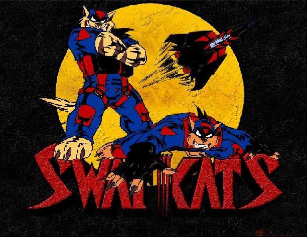 File:Copy of Swat Kats.jpg