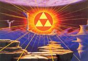 Sacred Realm