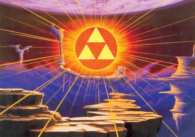 File:Sacred Realm.png