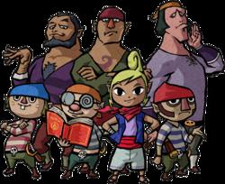File:Tetra's Pirates.png