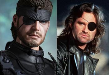 File:Metal Gear2.jpg
