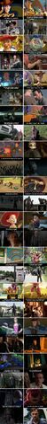File:The Walking Dead Toy Story theory.jpg