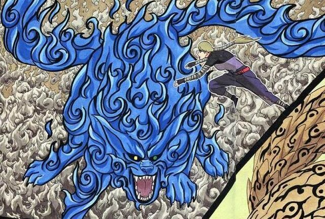 File:Two-Tailed-Monster-Cat-naruto-7382111-655-441.jpg