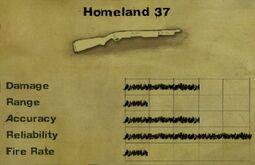 Homeland 37.jpg