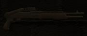 SPAS-12.PNG