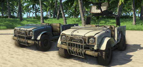 Файл:Technical.Vehicles.FarCry3..jpg