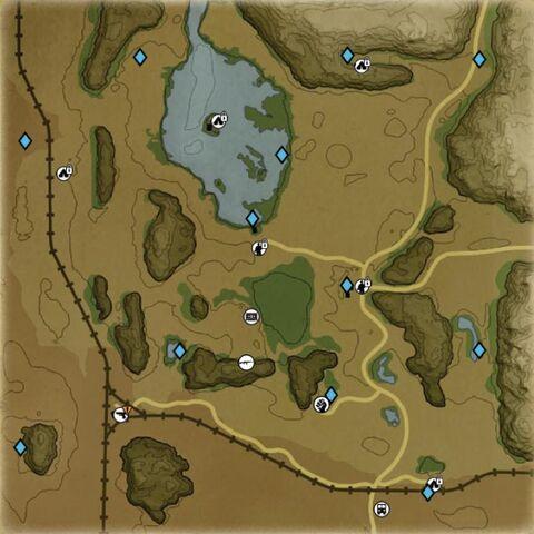 File:FC2 Detailed map SW.jpg