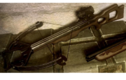 Far Cry 2-Crossbow.png