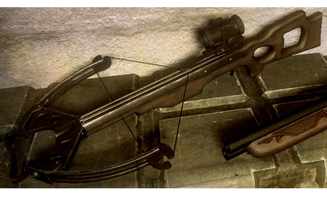 Archivo:Far Cry 2-Crossbow.png