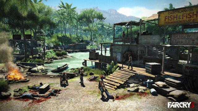 Archivo:Far Cry 3 05.jpg