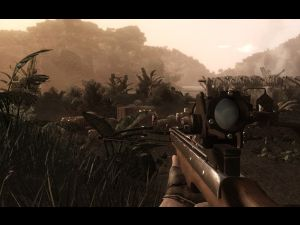 File:Far cry2 crossbow.jpg