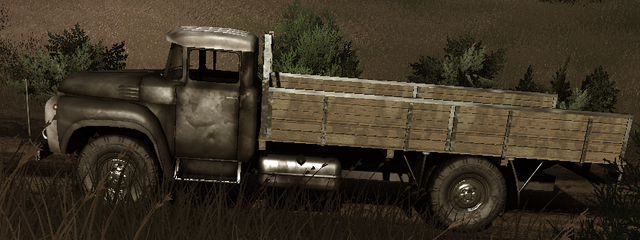 Archivo:Cargo Truck.PNG