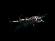 FC4 Harpoon