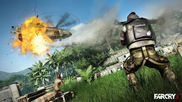 Archivo:Far Cry 3 04.jpg