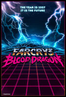 FC3DragonBlood Poster1