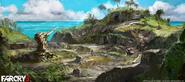 Far-Cry-3-Concept-Art-9 960