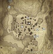 Dogon Village.jpg