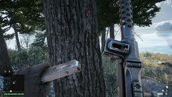 Far Cry® 4 20141128131514