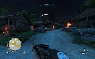 Far Cry 3 A Man Named Hoyt 29-1024x640